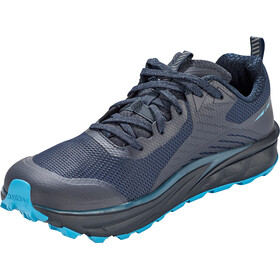 Altra Timp 3 Shoes Men, dark blue